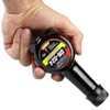 Potent Octaner - Aditivo de Combustível com 200 ml - Imagem 5