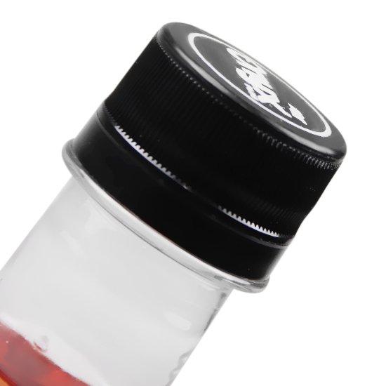 Aditivo Potent Diesel - 200 ML - Imagem zoom