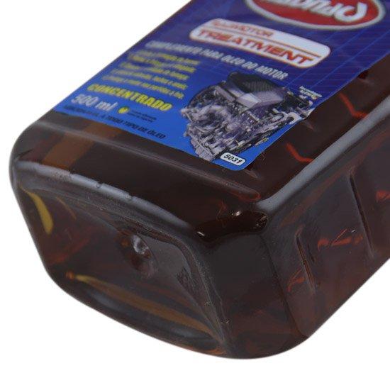 Aditivo para Óleo Radmotor Treatment 500ml - Imagem zoom
