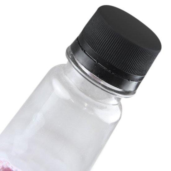Limpa Cárter Flush com 500 ml - Imagem zoom