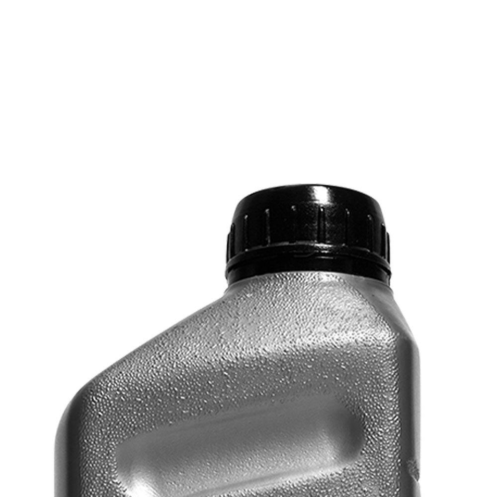 Aditivo Concentrado Inorgânico 1 Litro Verde para Radiadores - Imagem zoom