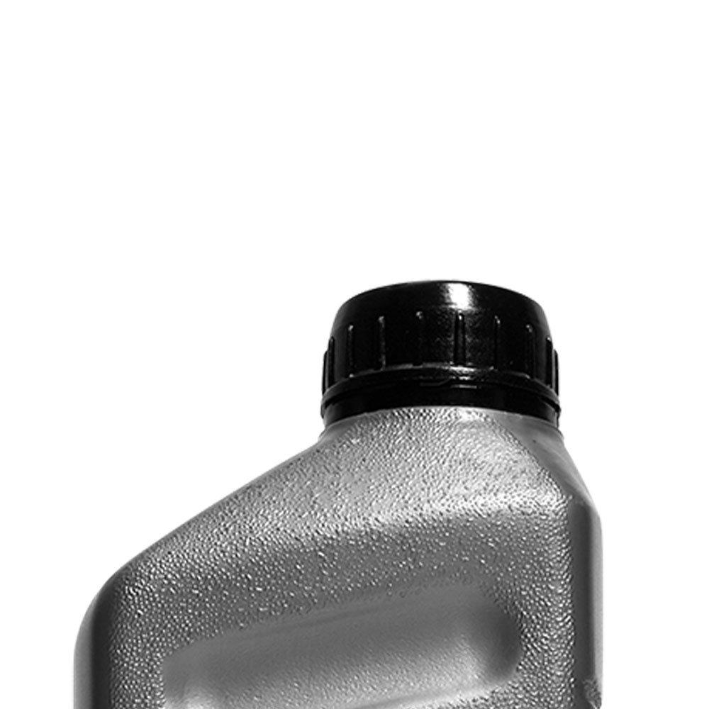Aditivo Concentrado Orgânico Rosa 1 Litro para Radiadores - Imagem zoom