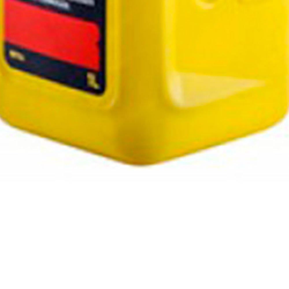Aditivo para Radiadores 1 Litro Ultra Concentrado Vermelho para 3 Meses - Imagem zoom