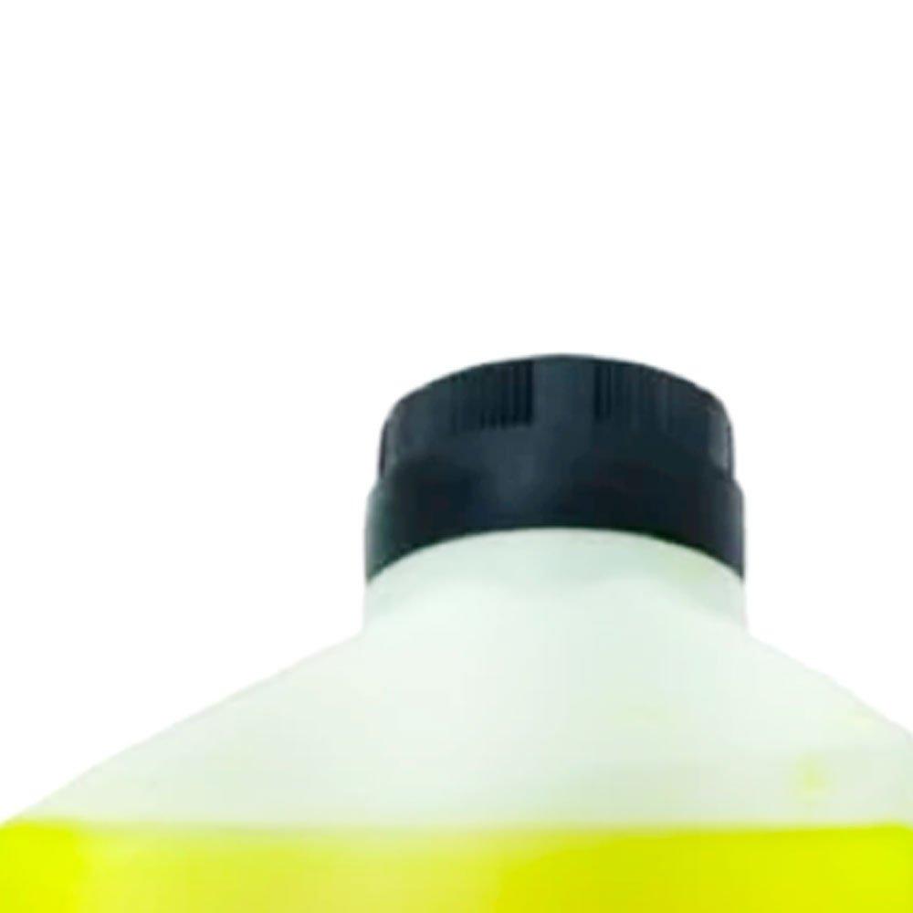 Aditivo para Radiador Concentrado Orgânico Long Life Amarelo 1L - Imagem zoom