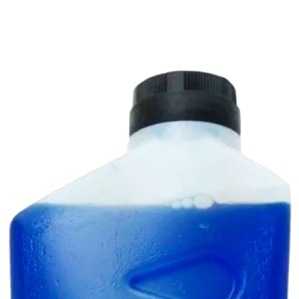 Aditivo para Radiador Concentrado Orgânico Long Life Azul 1L - Imagem zoom
