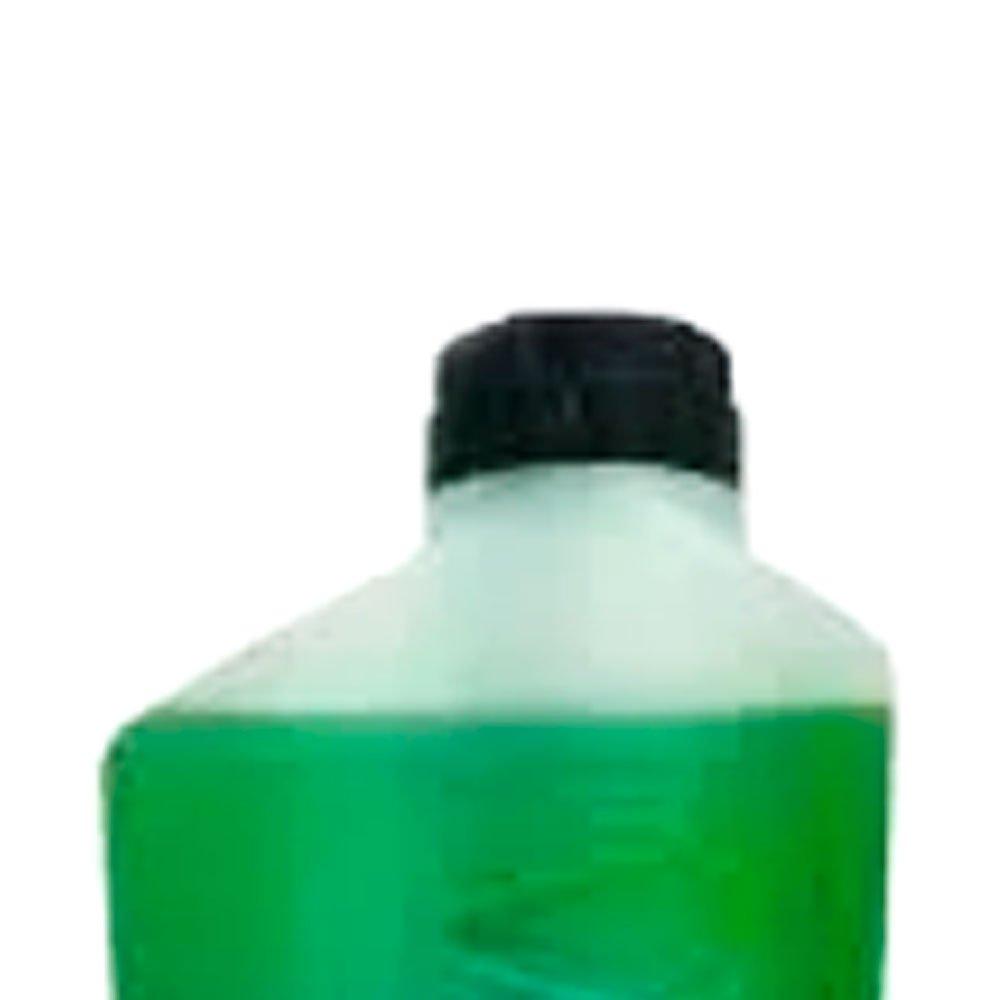 Aditivo para Radiador Concentrado Sintético Verde 1L - Imagem zoom