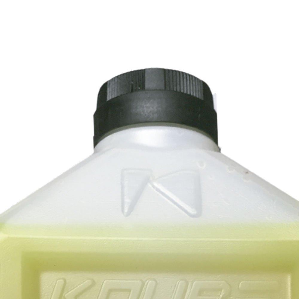 Aditivo para Radiador Sintético Pronto Uso Amarelo 1 Litro - Imagem zoom