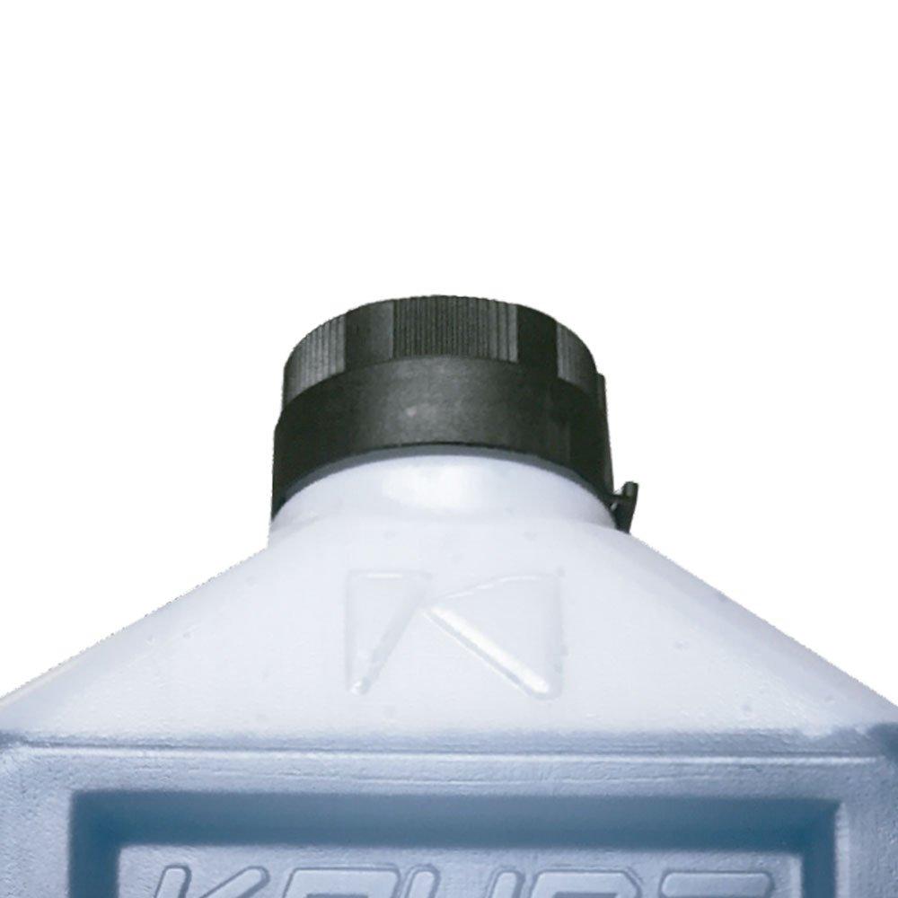 Aditivo para Radiador Sintético Pronto Uso Azul 1 Litro - Imagem zoom