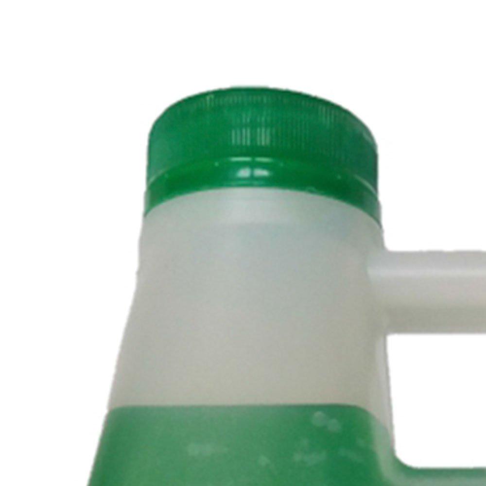 Aditivo para Radiador Concentrado Verde 1L  - Imagem zoom