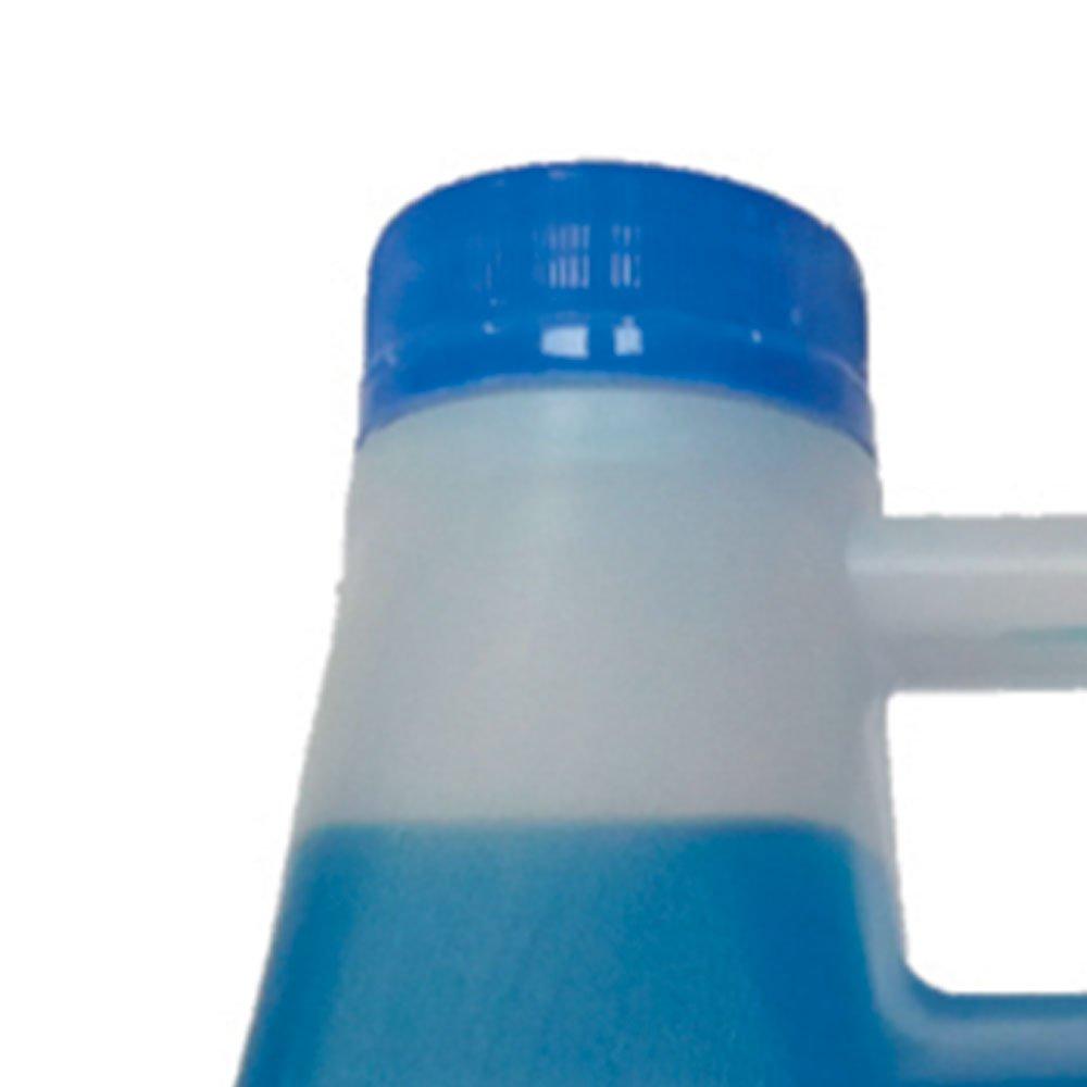 Aditivo para Radiador Pronto Uso Azul 1L - Imagem zoom
