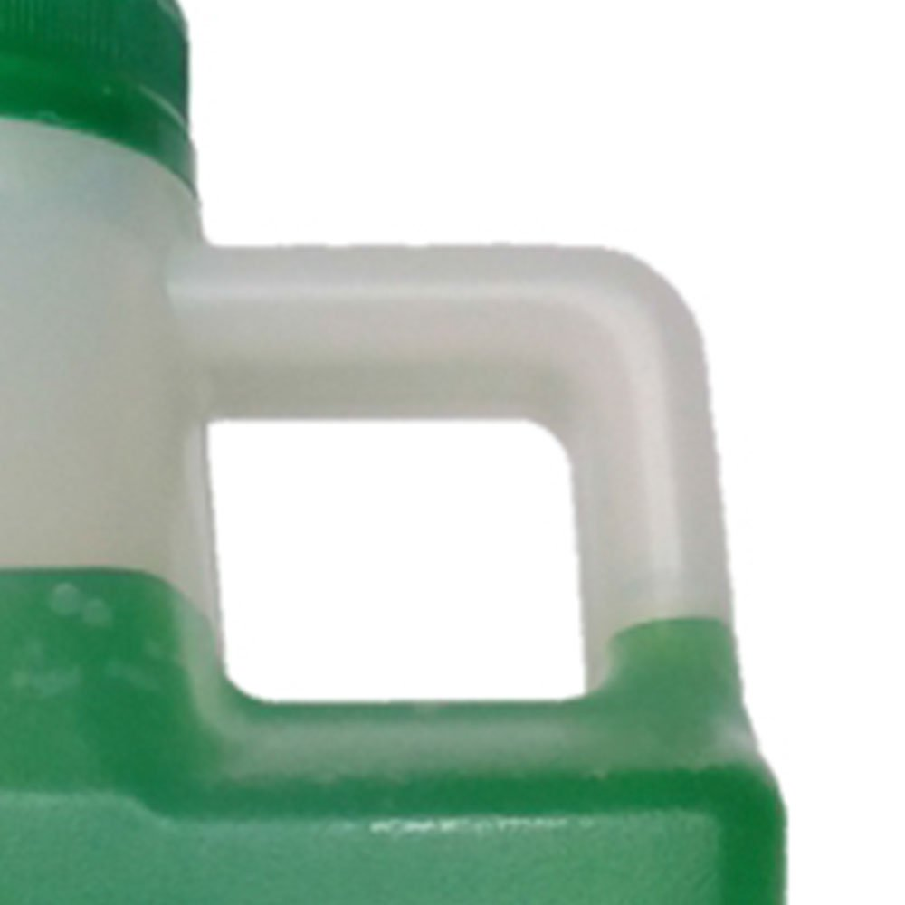 Aditivo para Radiador Pronto Uso Verde 1L - Imagem zoom
