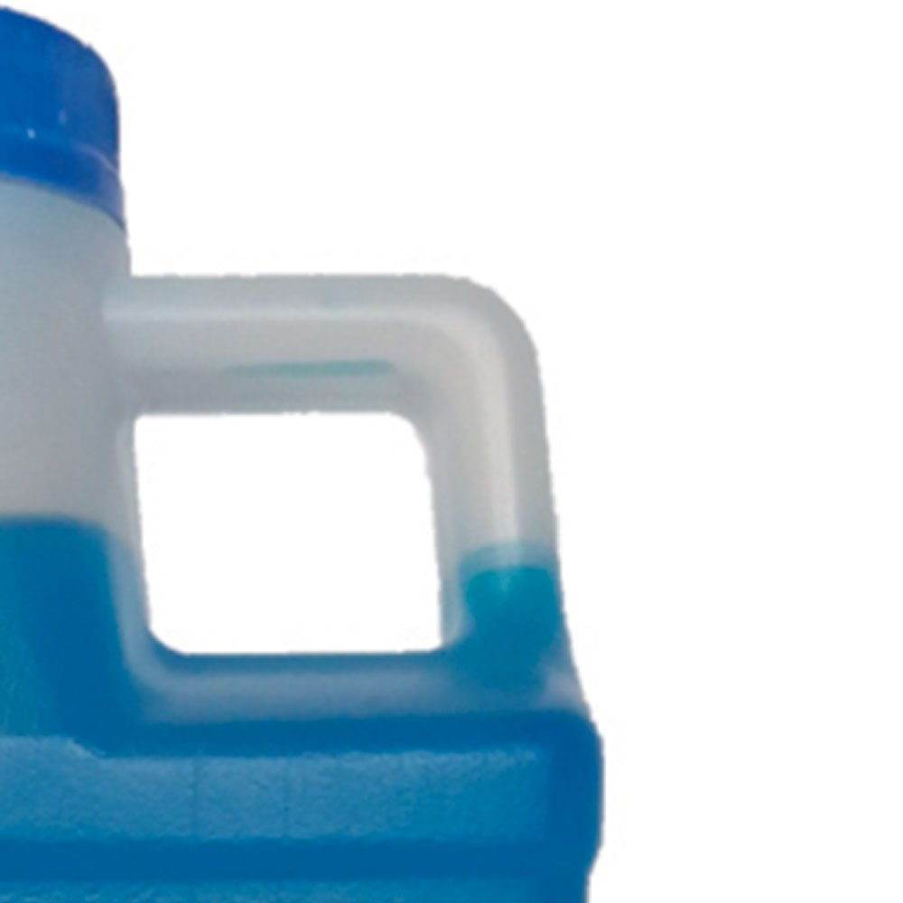 Aditivo para Radiador MPX Super Concentrado Azul 1L - Imagem zoom