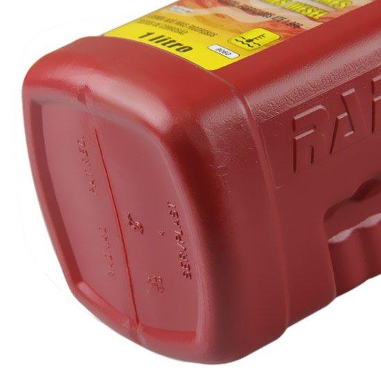 Anticorrosivo para Radiadores de Motores a Diesel com 1 Litro - Imagem zoom