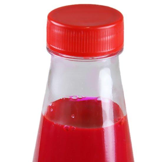 Aditivo Rosa Pronto Uso para Radiador com 1 Litro - Imagem zoom