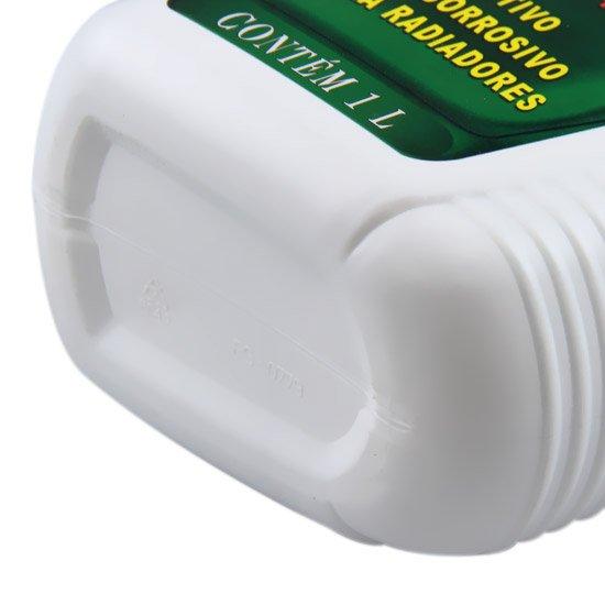 Aditivo Anticorrosivo ADT-F8004 para Radiador Ecorad 1 Litro - Imagem zoom