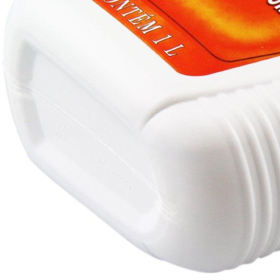 Aditivo Anticorrosivo Semi-Sintético para Radiador com 1 Litro  - Imagem zoom