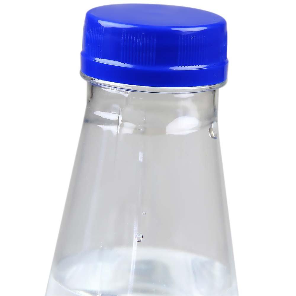 Água Desmineralizada 1 Litro - Imagem zoom