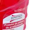 Protetor do Sistema de Arrefecimento Vermelho 1 Litro - Imagem 4