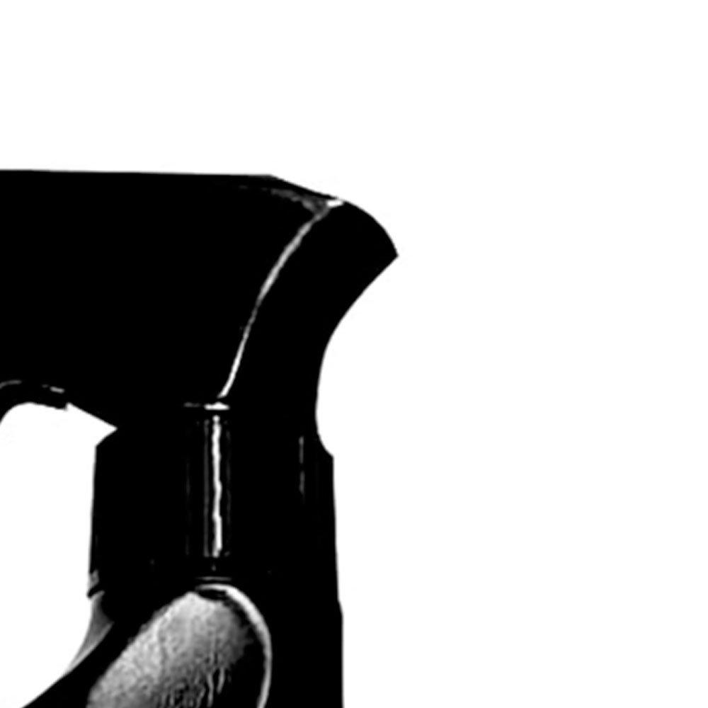 Lava Seco Automotivo 500ml - Imagem zoom
