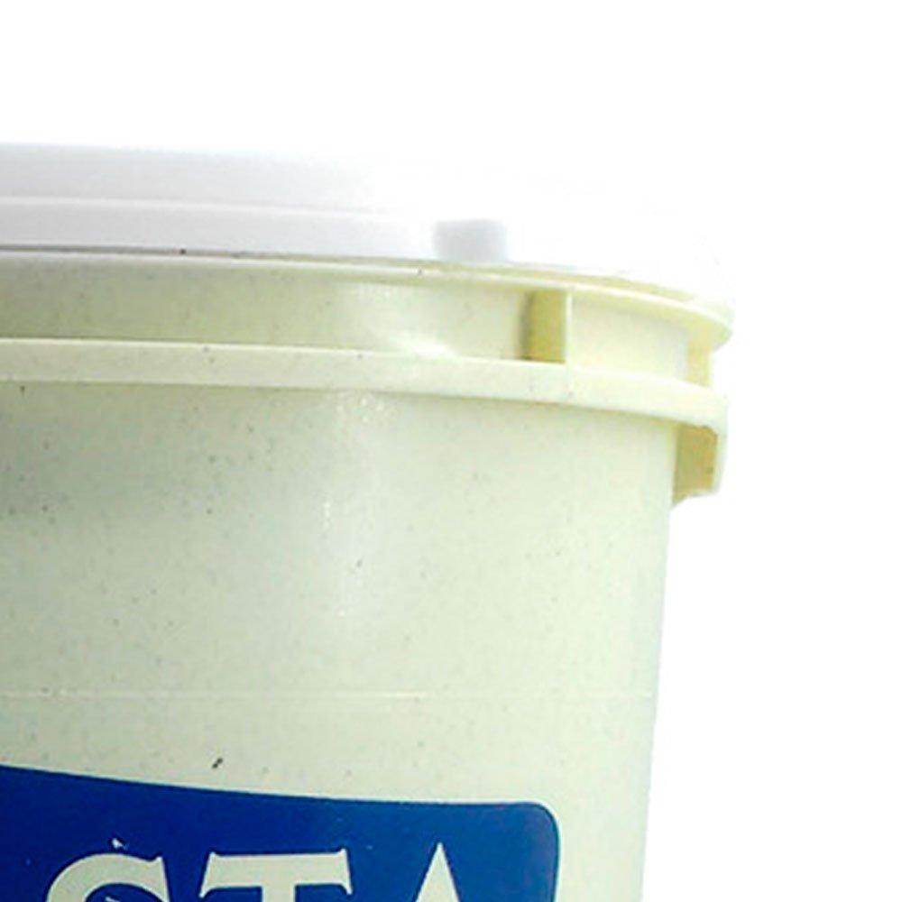 Pasta Multi-uso Desengraxante 2,6 Kg para Limpeza Pesada - Imagem zoom