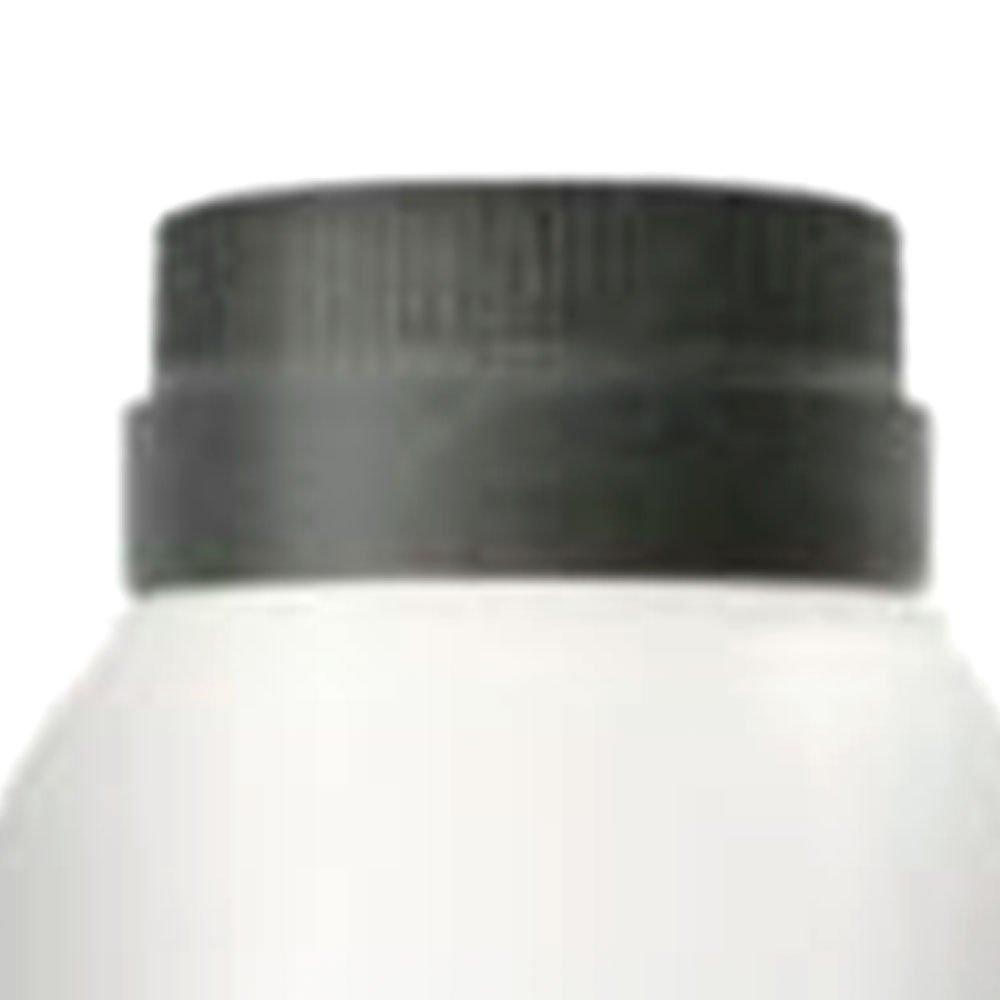 Limpa Ar Condicionado Essência de Lavanda 100ml - Imagem zoom