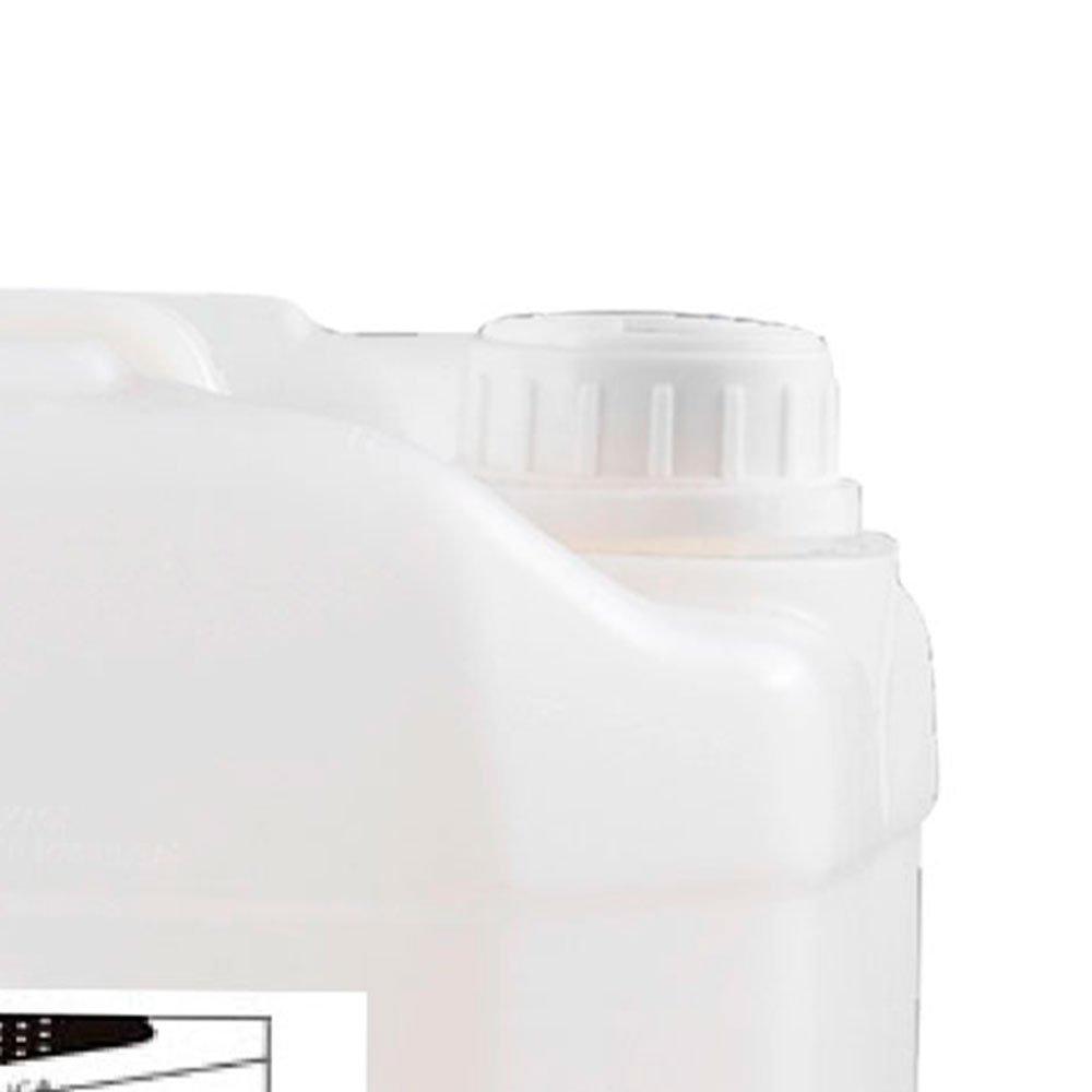 Limpador Desincrustante de Sílica Concentrado 5 Litros - Imagem zoom