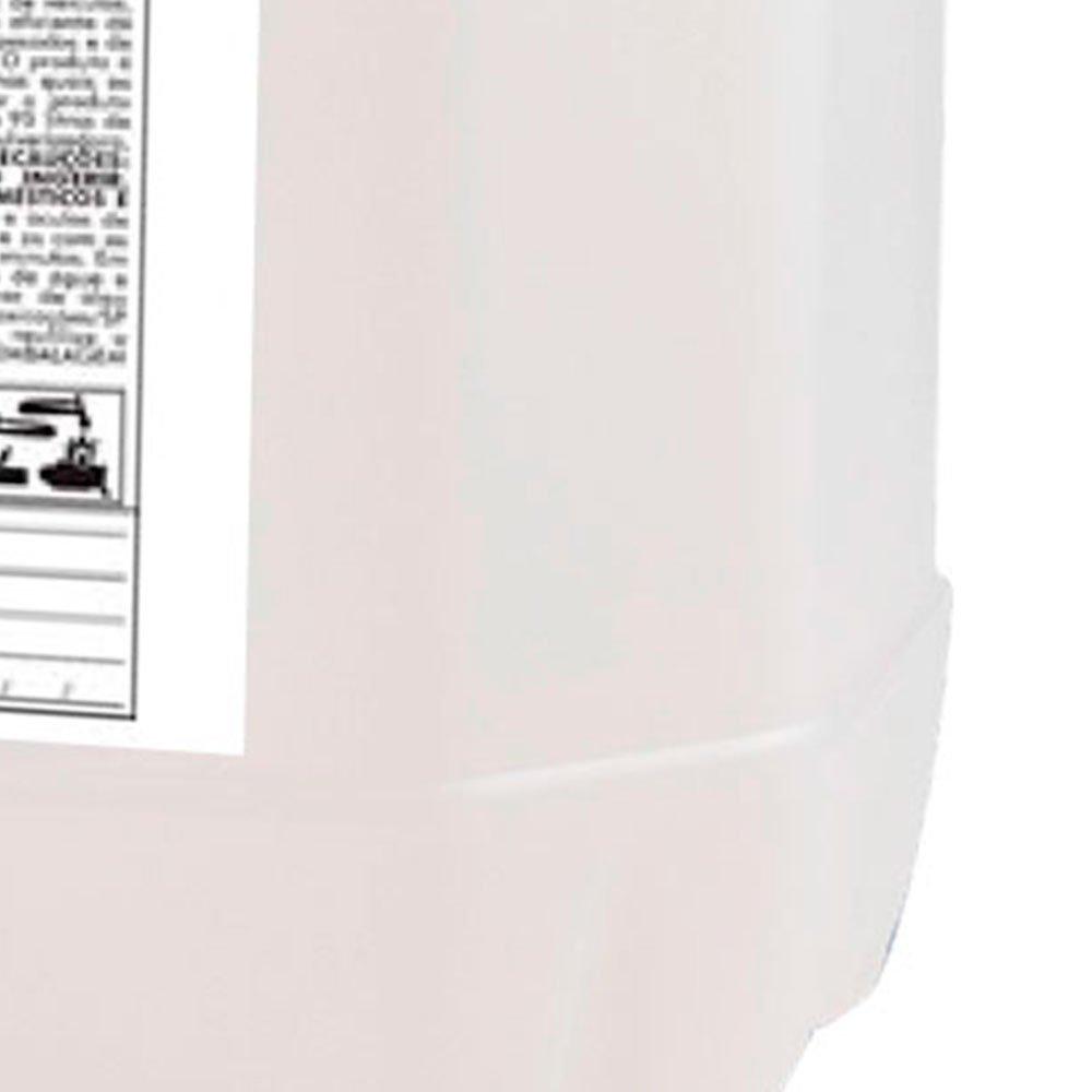 Desengraxante para Chassi Semi Pastoso 5 Litros - Imagem zoom