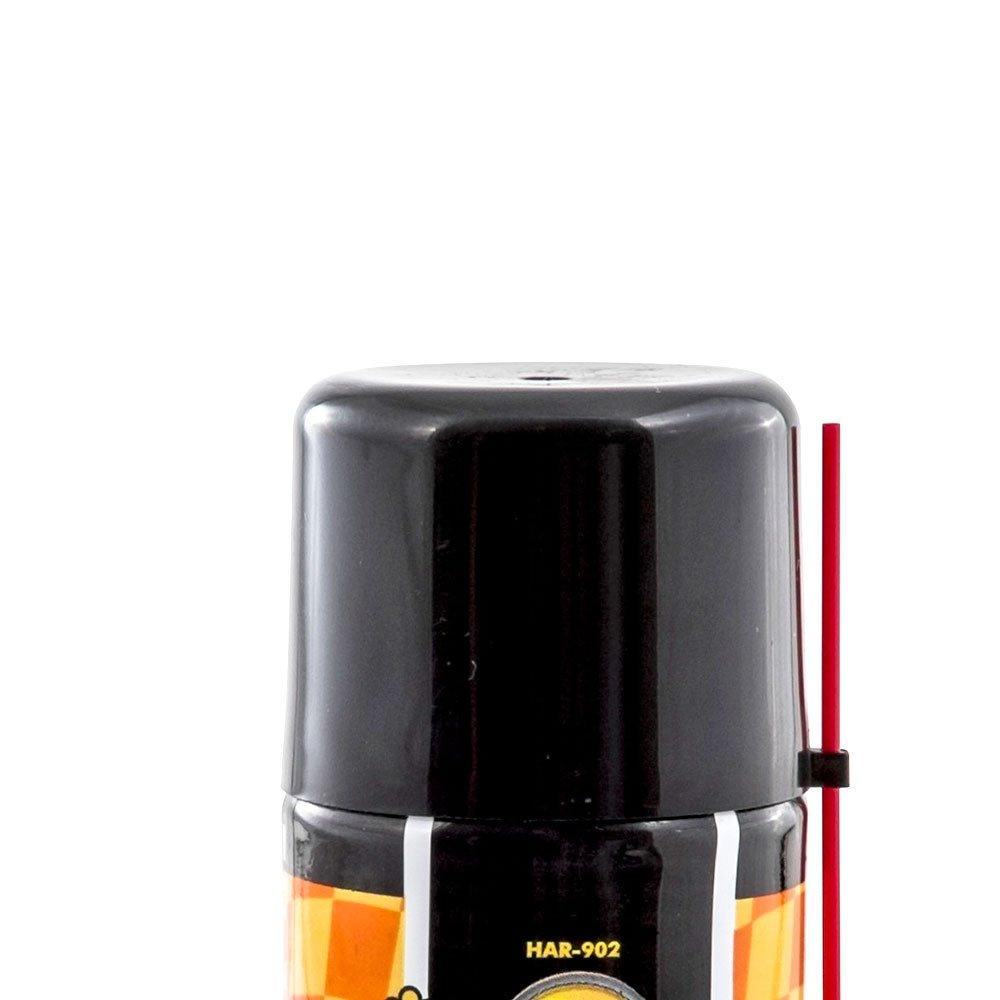 Higienizador para o Sistema de Ar Condicionado e Ventilação 220ml - Imagem zoom