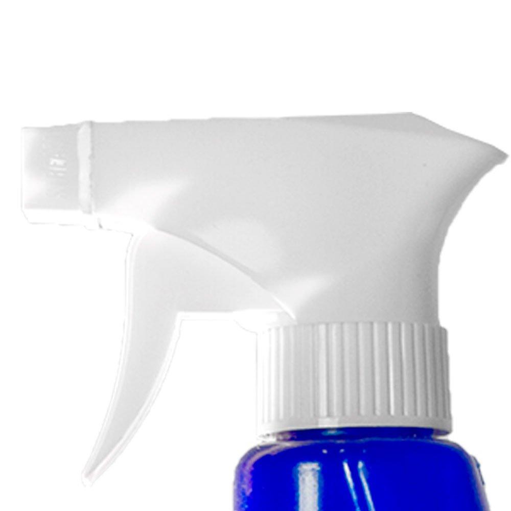Limpa Estofados a Seco 500ml  - Imagem zoom