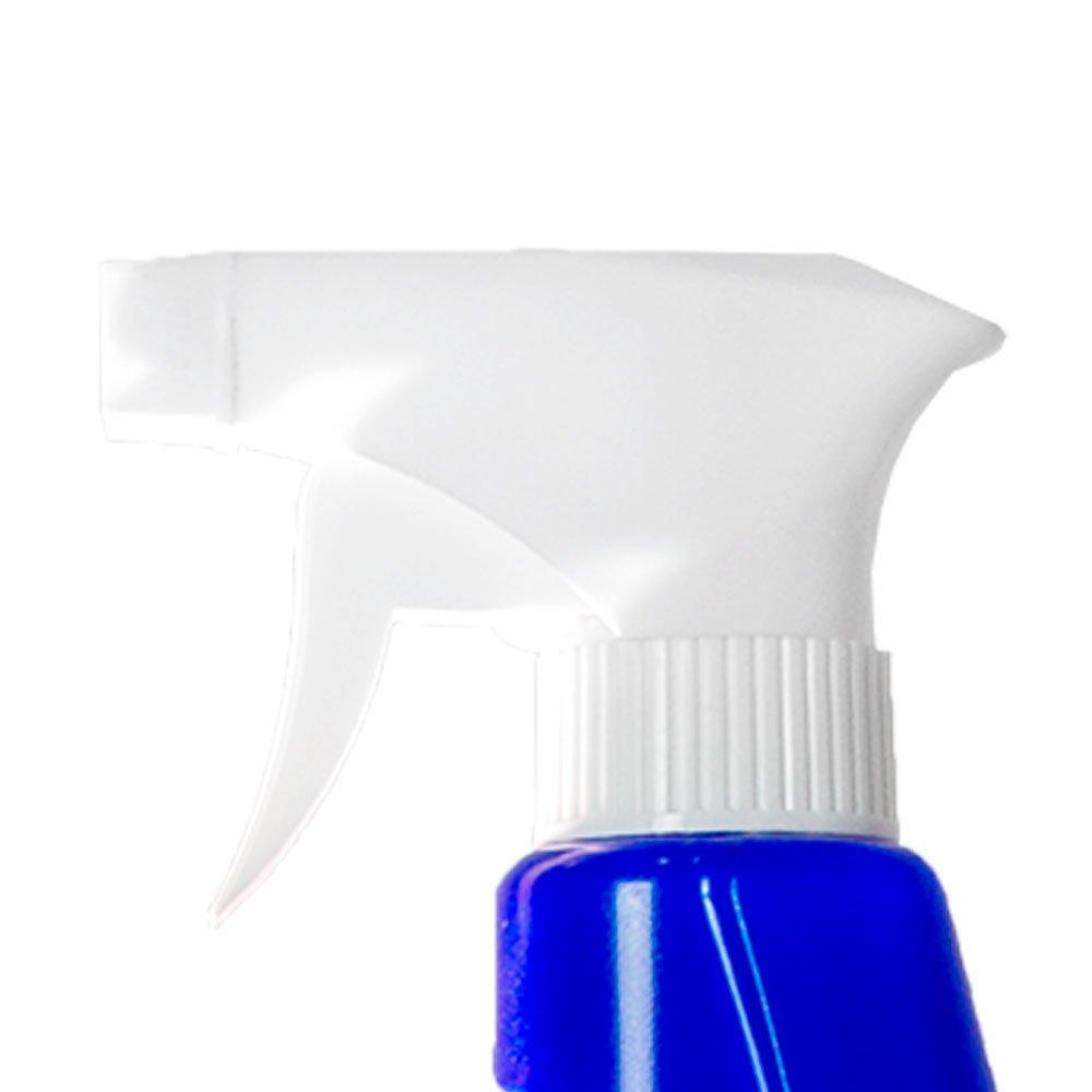 Limpa para-brisas a Seco 500ml - Imagem zoom