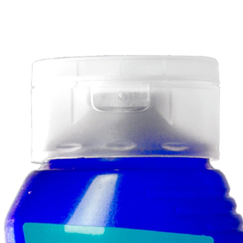 Cera Cristalizadora de Carnaúba 285g - Imagem zoom