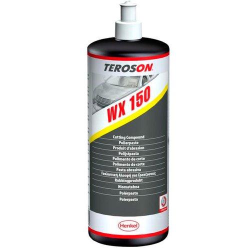 polimento teroson wx 150 fast cut 1 litro