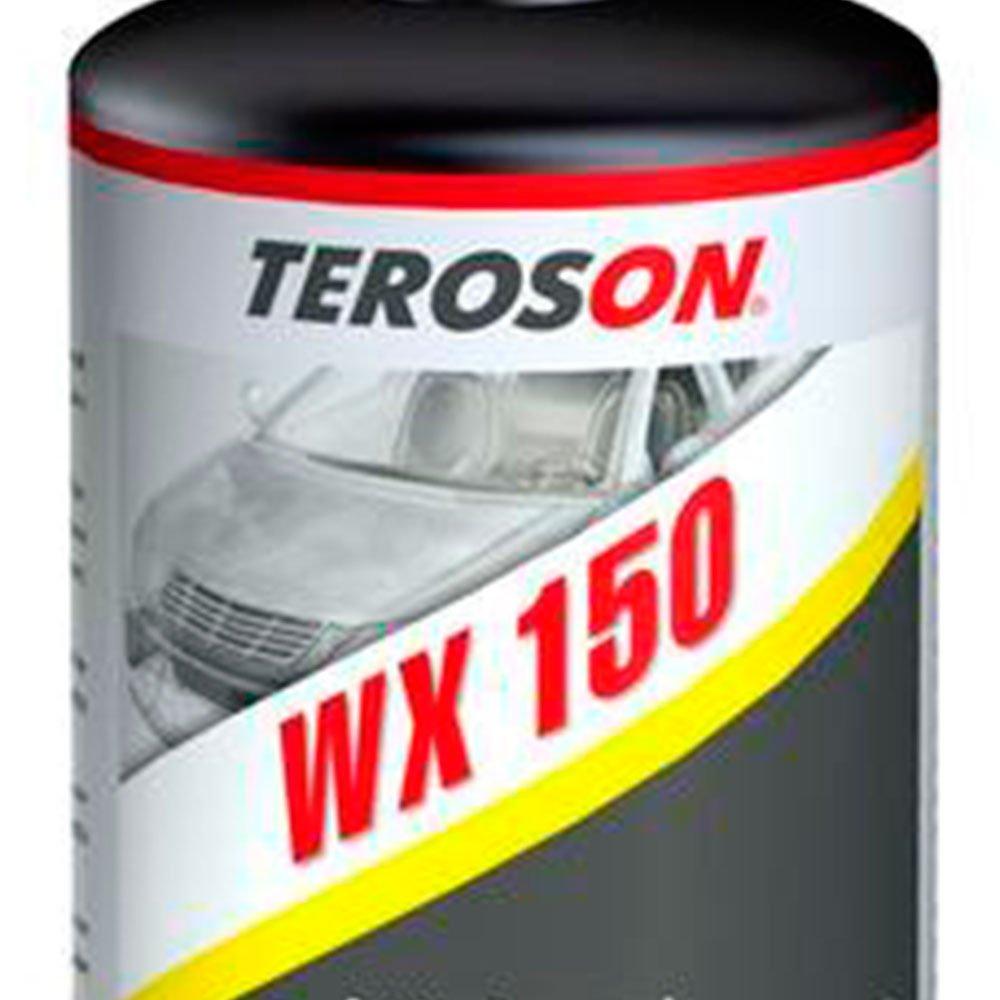 Polimento Teroson WX 150 Fast Cut 1 Litro - Imagem zoom