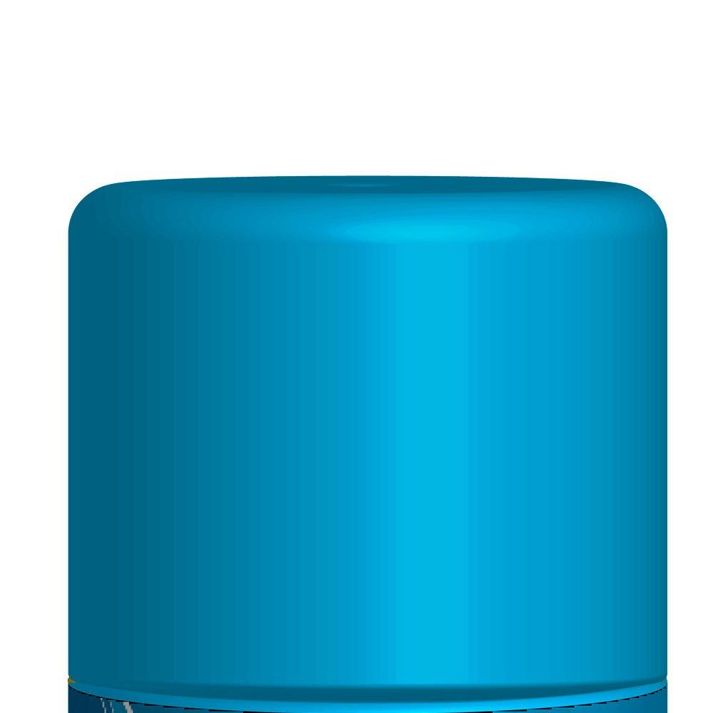 Limpa Ar Condicionado 290ml Bluelove - Imagem zoom