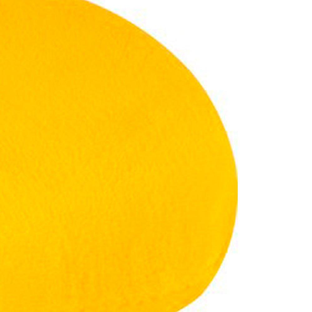 Esponja de Microfibra Multiuso - Imagem zoom