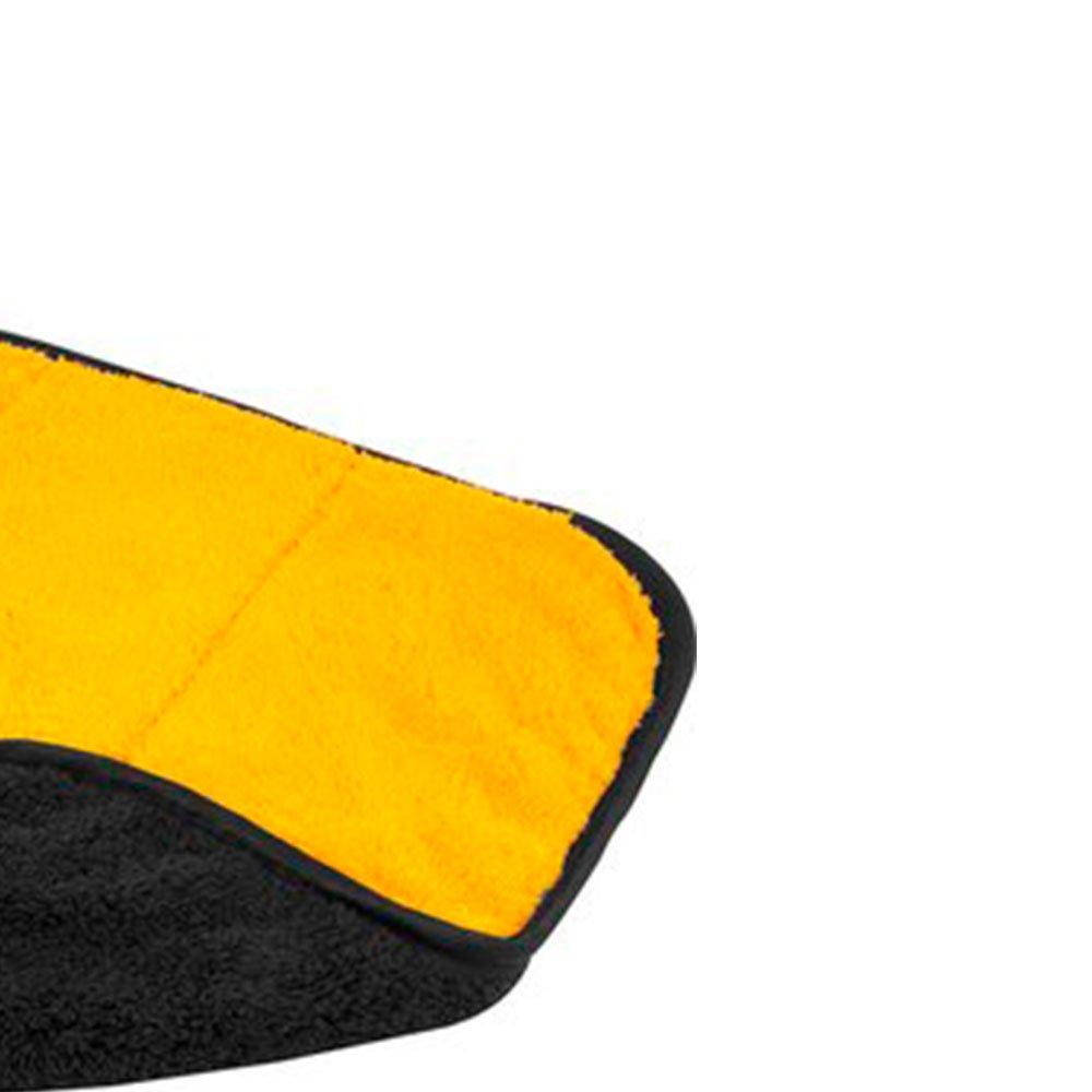 Toalha 45 x 38cm em Microfibra - Imagem zoom