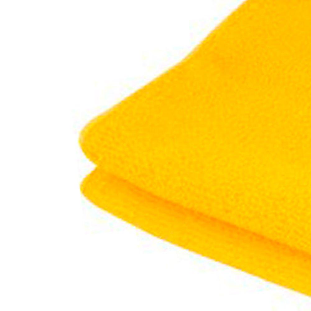 Toalha 60 x 40cm de Microfibra - Imagem zoom