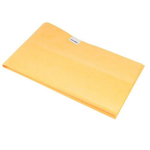 toalha 66 x 40cm alta absorção