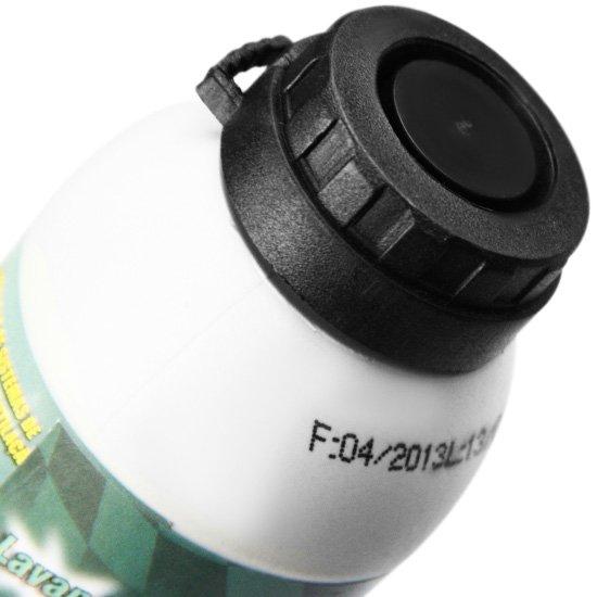Limpa Ar Condicionado e Ventilação de Lavanda 100 ml - Imagem zoom