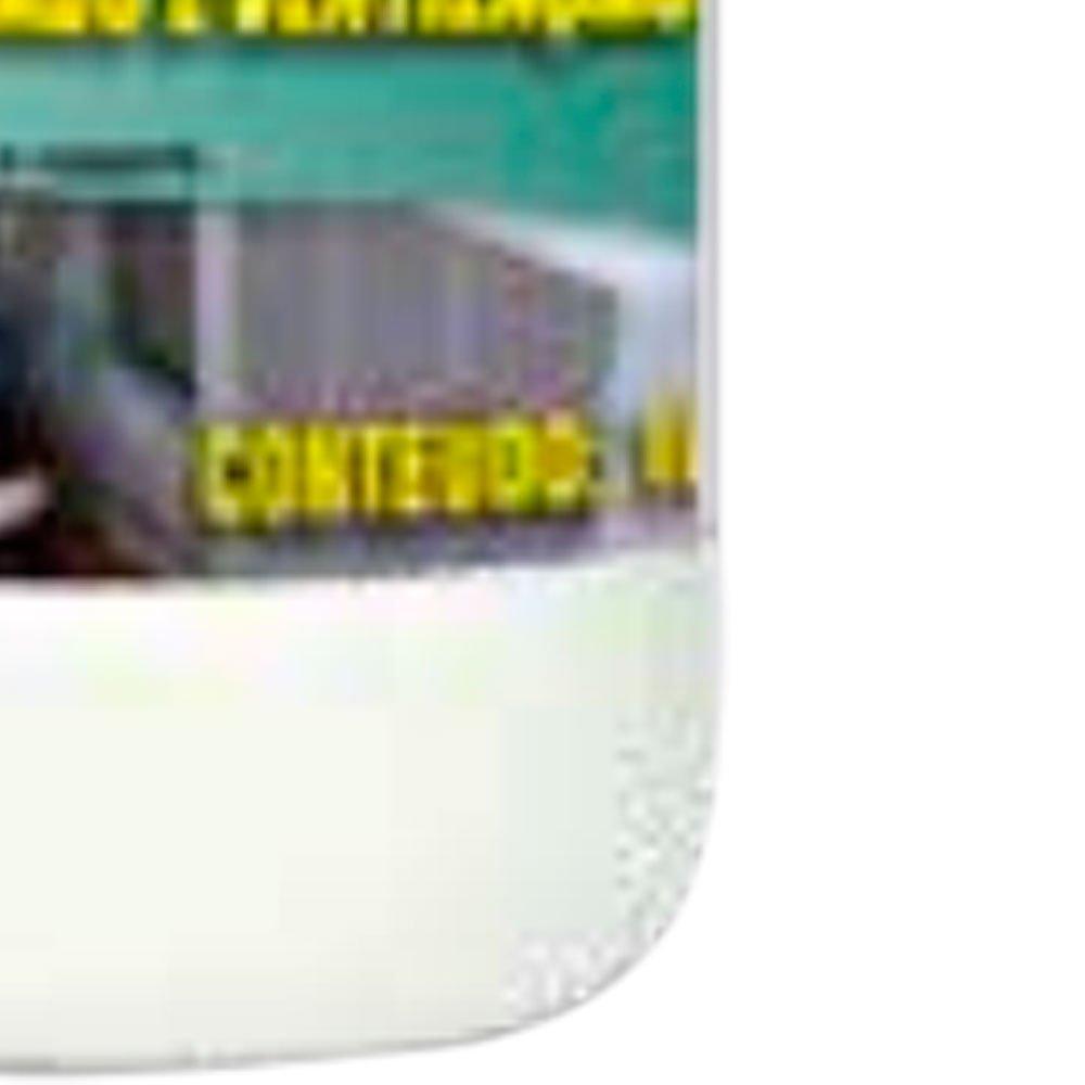 Limpa Ar Condicionado e Ventilação Misto 100 ml - Imagem zoom