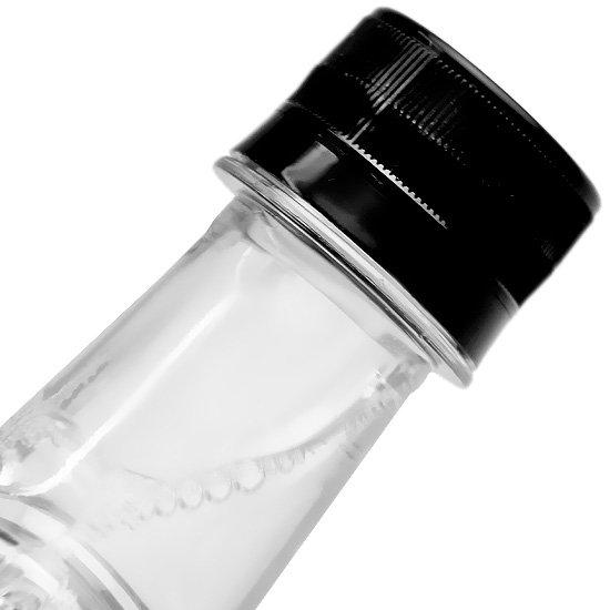 Cristalizador para Vidros de 100ml - Imagem zoom