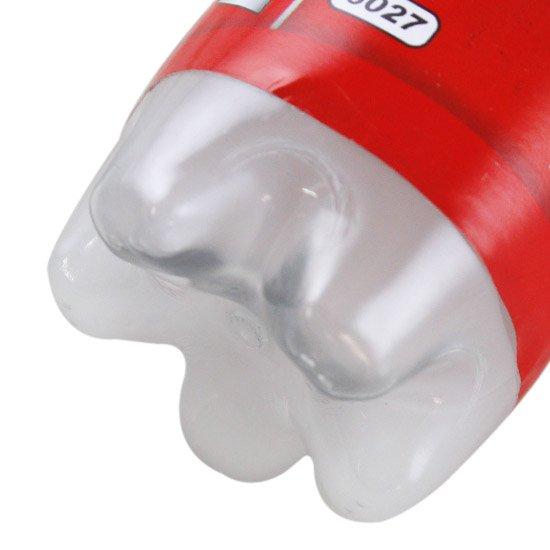 Limpa Estofado Aerossol - Imagem zoom