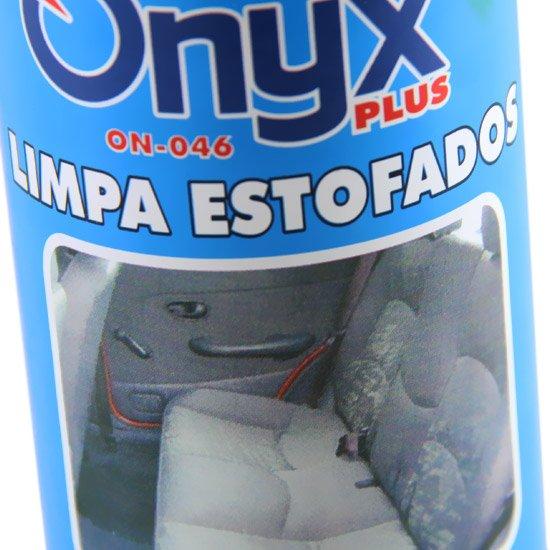 Limpa Estofado em Spray 250 ml - Imagem zoom