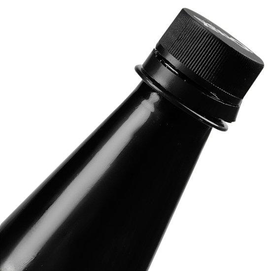Limpa Pneus Pretinho com 500 ml - Imagem zoom
