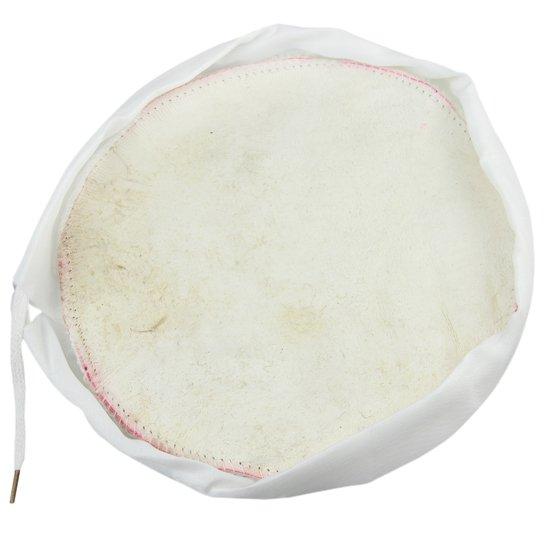 Boina de Lã 7 Pol. - Imagem zoom