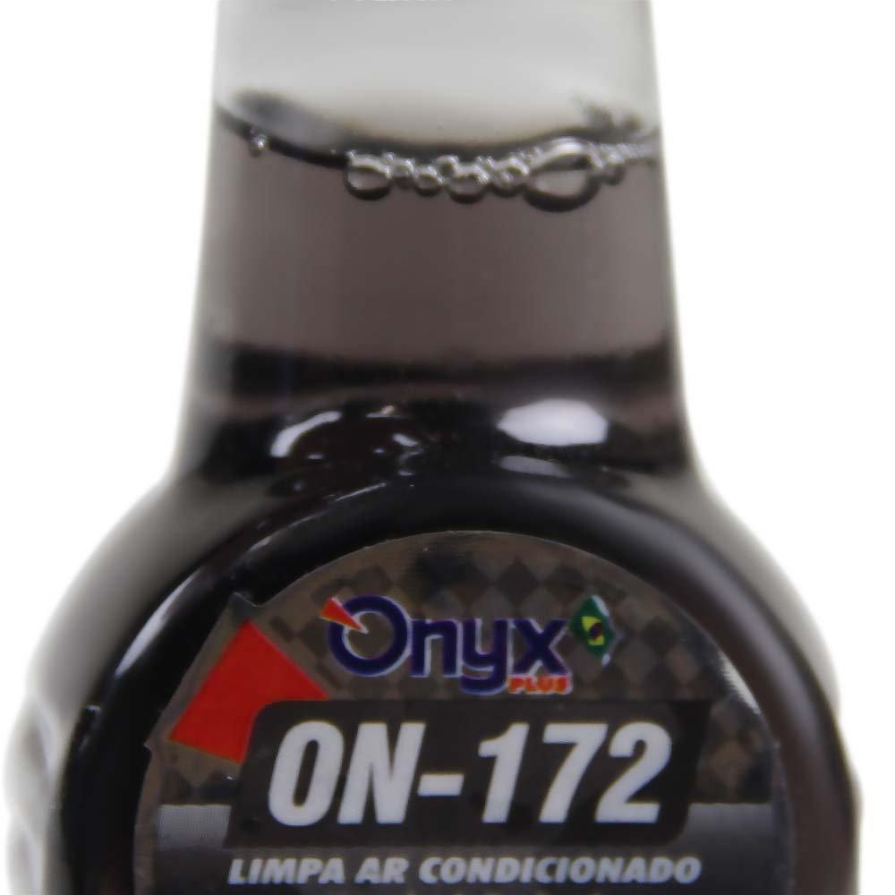 Limpa Ar Condicionado para Nebulizador Air Clean 100 ml - Imagem zoom