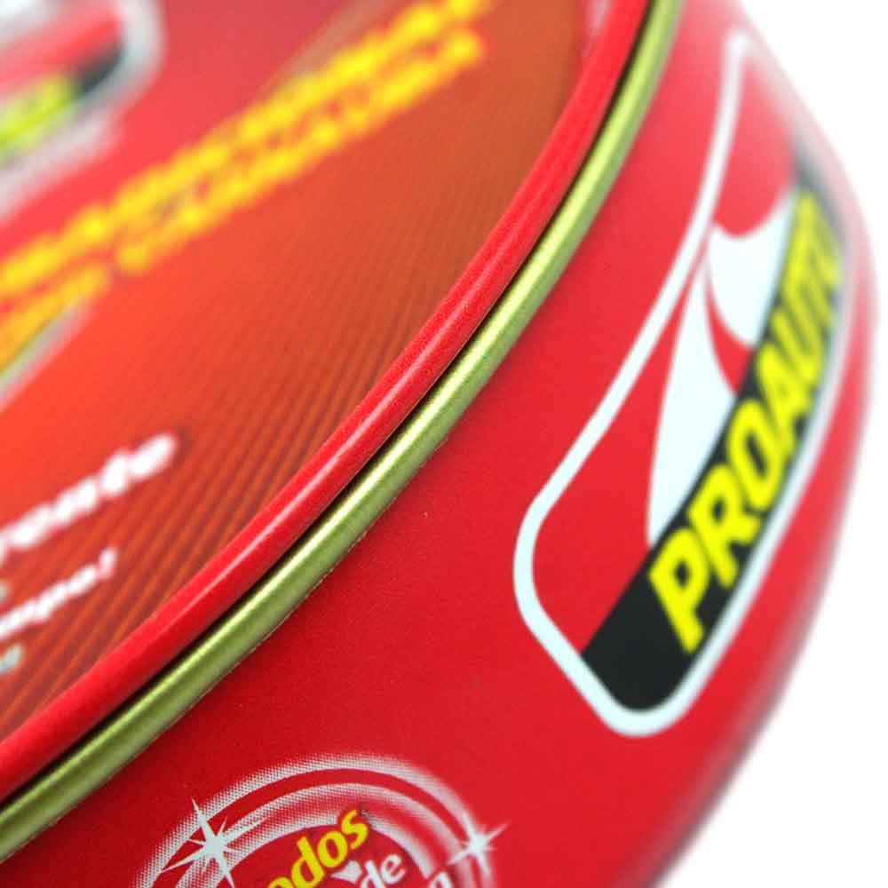 Cera em Pasta Tradicional 200g - Imagem zoom