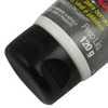 Silicone Gel de Alta Performance 120g - Imagem 3