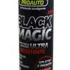 Limpa Pneus Black Magic 400ml - Imagem 3