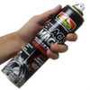 Limpa Pneus Black Magic 400ml - Imagem 5